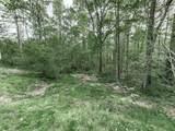 925 Old Magnolia Trail - Photo 37