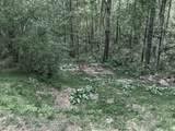 925 Old Magnolia Trail - Photo 38