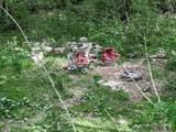 925 Old Magnolia Trail - Photo 39