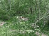 925 Old Magnolia Trail - Photo 40