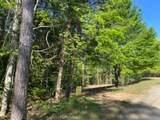 0 Deercrest Road - Photo 7