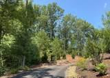 Lot 4 Hidden Acres - Photo 2