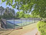 1060 Wilde Run Court - Photo 72