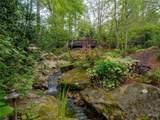 4190 Harris Trail - Photo 55