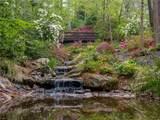 4190 Harris Trail - Photo 57