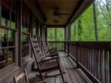 4190 Harris Trail - Photo 60