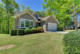 4461 Dogwood Farms Drive - Photo 2