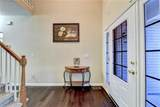 4461 Dogwood Farms Drive - Photo 5