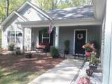 12 Mulberry Road - Photo 1