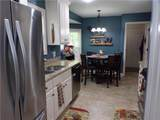 12 Mulberry Road - Photo 13