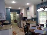 12 Mulberry Road - Photo 14
