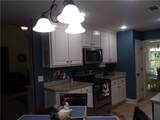 12 Mulberry Road - Photo 15