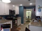 12 Mulberry Road - Photo 16