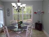 12 Mulberry Road - Photo 18
