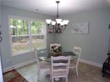 12 Mulberry Road - Photo 19
