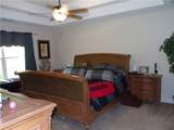 12 Mulberry Road - Photo 20
