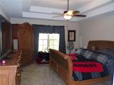 12 Mulberry Road - Photo 21
