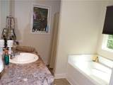 12 Mulberry Road - Photo 22