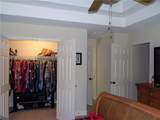 12 Mulberry Road - Photo 25