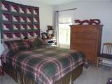 12 Mulberry Road - Photo 26