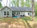 12 Mulberry Road - Photo 4
