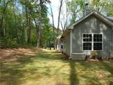 12 Mulberry Road - Photo 5