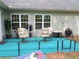 12 Mulberry Road - Photo 6