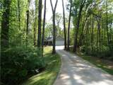 12 Mulberry Road - Photo 8