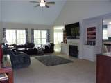 12 Mulberry Road - Photo 9