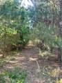 5387 Wapakonata Trail - Photo 3