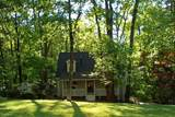565 Bells Ferry Place - Photo 2