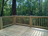 565 Bells Ferry Place - Photo 35