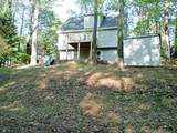 565 Bells Ferry Place - Photo 8