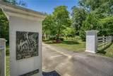106 Laurel Avenue N - Photo 7