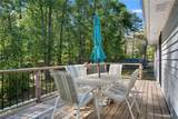 4575 Cathedral Court - Photo 26