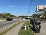 389 Veterans Memorial Highway - Photo 7