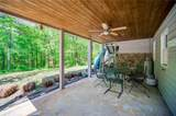 3753 Johnston Road - Photo 33