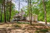 3753 Johnston Road - Photo 36