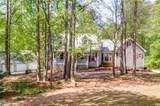3753 Johnston Road - Photo 41