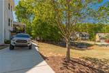 1063 Liberty Park Drive - Photo 83