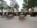 285 Centennial Olympic Park Drive - Photo 14
