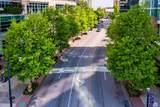 1080 Peachtree Street - Photo 65