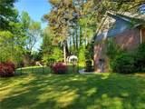 4984 Dogwood Hills Drive - Photo 2