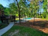 4984 Dogwood Hills Drive - Photo 5