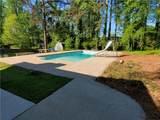 4984 Dogwood Hills Drive - Photo 6