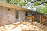 1699 Shirley Street - Photo 12