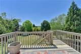 323 Kempton Park Drive - Photo 62