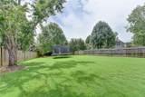 323 Kempton Park Drive - Photo 64