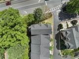5492 Glenridge Drive - Photo 31