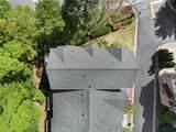 5492 Glenridge Drive - Photo 32
